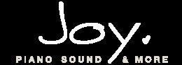 www.joy-keys.com