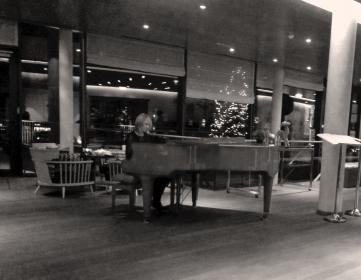 Joy Solo Piano