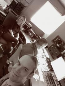 Klangwunder, Sonic Flow Studio, Salzburg