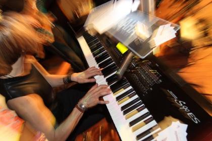 ESPR!music, M32, Salzburg